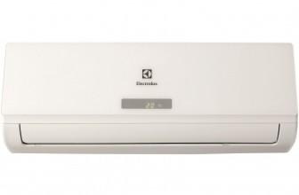 Electrolux EPI12LEIW, Aparat de aer conditionat cu Inverter