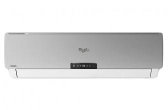 Whirlpool Premium AMD 355, Aparat de aer conditionat cu Inverter Plus