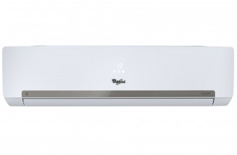 Whirlpool SPIW 422, Aparat de aer conditionat cu Inverter