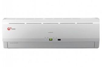 Aer conditionat, GREE COZY G10 -GWH09MA – K3DNC9L, Inverter, 9000 BTU