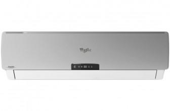 Aparat aer conditionat Whirlpool Premium AMD 354, Inverter Plus, 9000 BTU