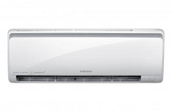 Aparat aer conditionat Samsung AR24FSFPDGMNEU, 24000 BTU, Clasa A++