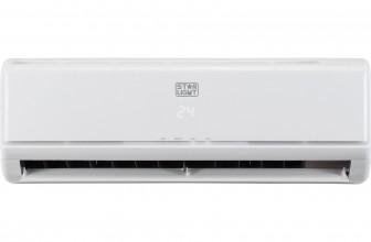 Aparat aer conditionat Star-Light ACM-09BIN, Inverter, 9000 BTU, Clasa A++