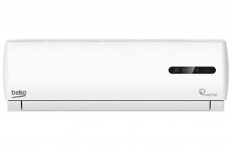 Aparat aer conditionat Beko BDEU 180 Inverter, 18000 BTU, Clasa A++