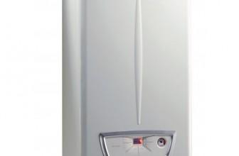 Centrala termica Immergas Eolo Star 3E 24, Gaz, 24 kW