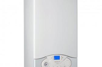 Centrala termica in condensare Ariston Clas Premium EVO 24 EU, Gaz, Tiraj fortat, 24 kW