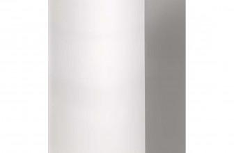 Centrala termica in condensare Ariston Cares Premium 30 EU, Gaz, Tiraj fortat, 30 kW