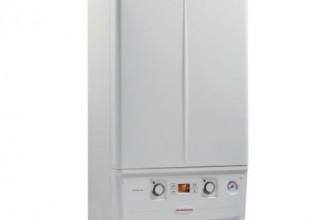 Centrala termica in condensare Immergas Victrix Exa 24/28 1 ErP, Gaz, Tiraj fortat, 24 kW
