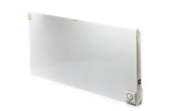 Panou radiant infrarosu Ensa P750T, 750W