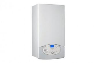 Centrala termica in condensare Ariston Clas Premium Evo 24-FF EU