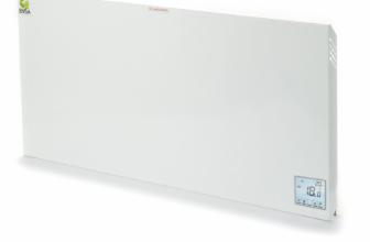 Panou radiant infrarosu Ensa P750E