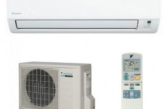 Aparat aer conditionat Daikin FTX50GV-RX50GV, Inverter, 18000 BTU, Clasa A+