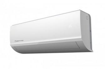 Aparat de aer conditionat Zantia Havai Super Inverter, 12000 btu/h, Clasa A+++