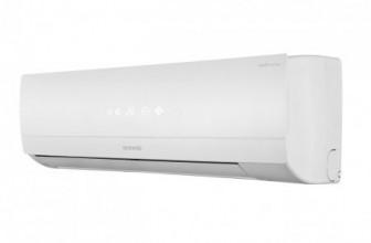 Aparat aer conditionat Daewoo DSB-F1234ELH-VK Inverter, 12000 BTU, Clasa A++