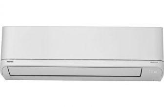 Aparat de aer conditionat Toshiba Shorai R32 RAS-13PAVSG-E, 13000 BTU, Clasa A++
