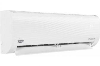 Aparat de aer conditionat Beko BRVPG090, 9000 BTU, Clasa A++
