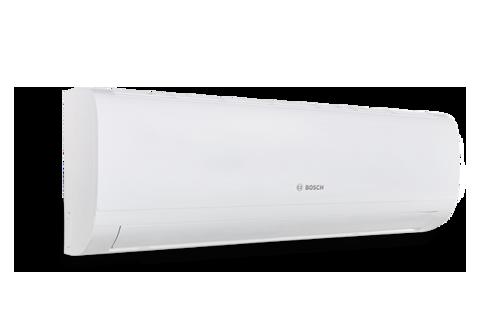 aer conditionat Bosch Climate 5000 18000BTU