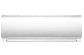 Aparat de aer conditionat Midea Blanc R32 12000 BTU