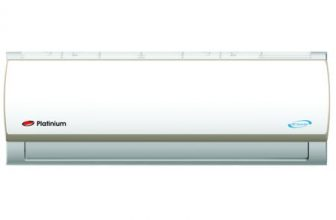 Aparat de aer conditionat Platinium PF-09DC