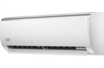 Aparat de aer conditionat Star-Light ACM-09FOW, 9000 BTU, Clasa A++ – Pareri & Review